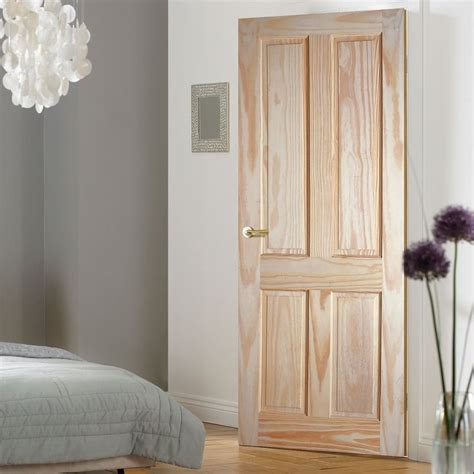 Interior Pine Doors 25 Best Ideas About Pine Doors On Pinterest Wood Interior Doors Knotty Pine Doors And Rustic