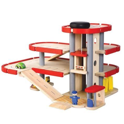 Acheter Des Garages by Acheter Des Circuits Et Garages Pour Enfants En Bois Avec