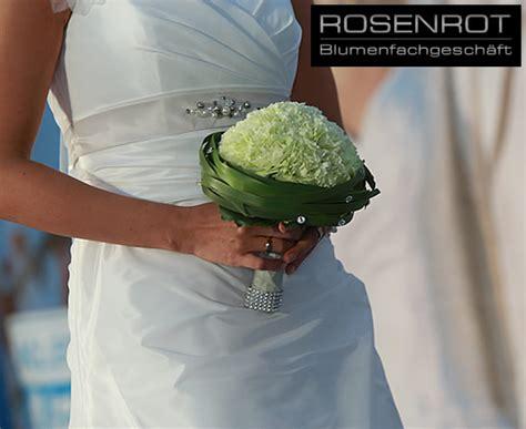 Rosenrot Blumenfachgesch 228 Ft 72379 Hechingen Blumen