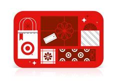 Gene Juarez Gift Card - 1000 images about gift cards on pinterest gift cards gift card holders and special