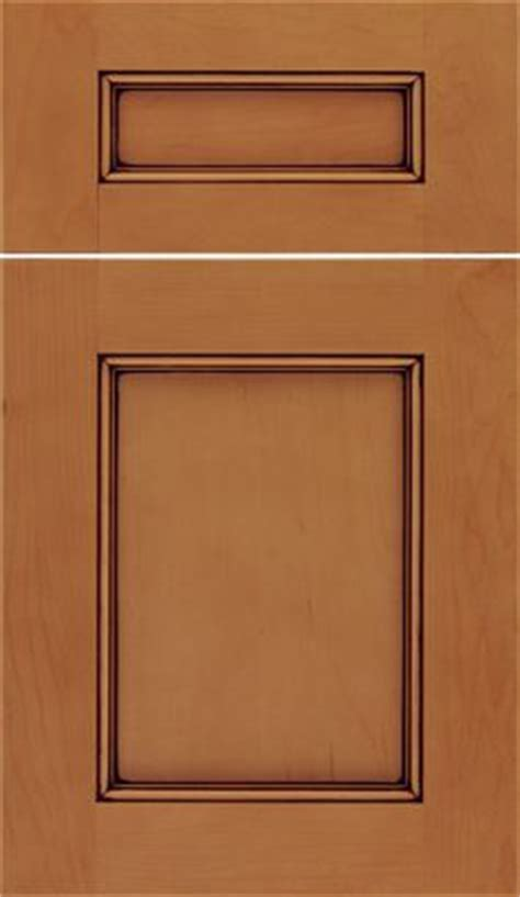 Kitchen Craft Cabinet Doors 1000 Images About 259 On Kitchen Craft Cabinet Door Styles And Get Started