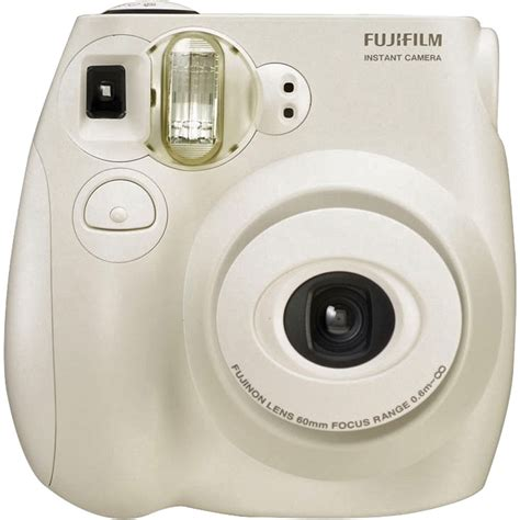 instant mini fujifilm instax mini 7s sle photos images