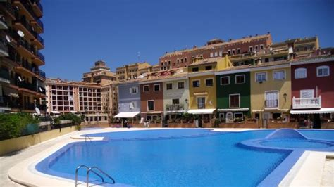 alquiler de apartamentos por dias en valencia playa de port saplaya apartamento playa valencia