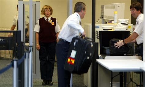 tsa to tighten security for airport workers flyertalk