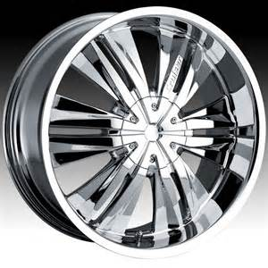 Cruiser Alloy Truck Wheels Cruiser Alloy 902c 902 Threshold Chrome Custom Rims Wheels