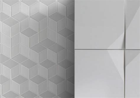 Modern Bathroom Floor Tiles Modern Bathroom Tile Designs Iroonie