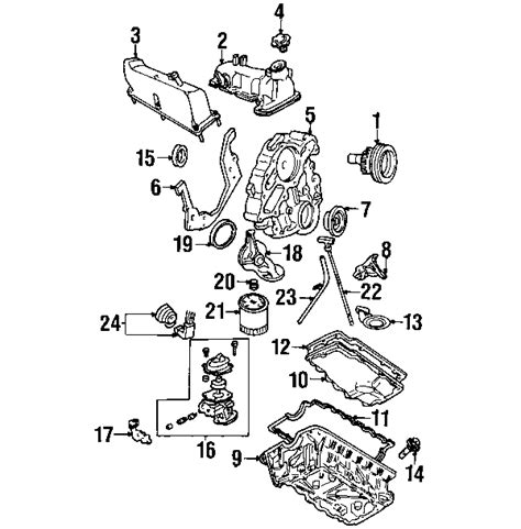 2002 ford explorer parts diagram water 2001 ford explorer sport trac engine diagrams