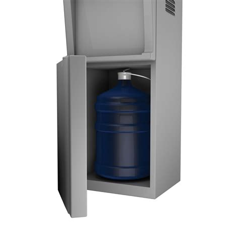 Dispenser Honeywell bottom loading water dispenser whirlpool primo 5gallon