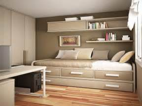bedroom small floorspace rooms plus study room