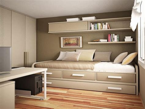 small bedroom designs queen storage bed beds