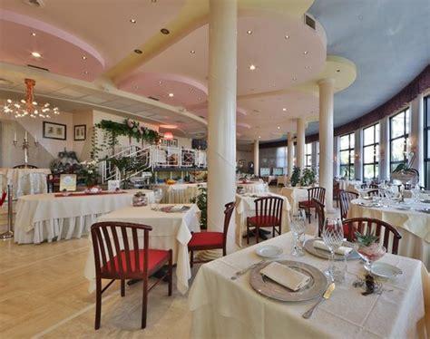 hotel david porto san giorgio ristorante davide dal 1955 porto san giorgio ristorante