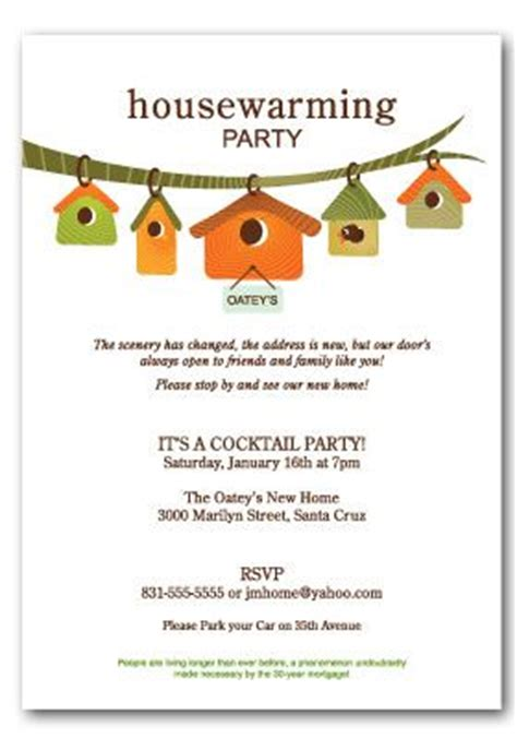 Invitation Letter Housewarming Ceremony 25 Unique Housewarming Invitation Wording Ideas On House Warming Invites