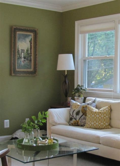 painting the living room dining room art wall dilemma prints or paintings the