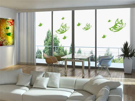 Wandtattoo Fenster Sichtschutz by Wandtattoo Fenster Wandtattoos F 252 R Fenster Fenstertattoo