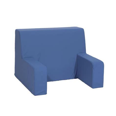 comodone cuscino comodone maxi posizionatori da letto cuscini e