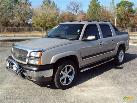 how cars run 2005 chevrolet avalanche 1500 spare parts catalogs image gallery 2005 chevrolet avalanche