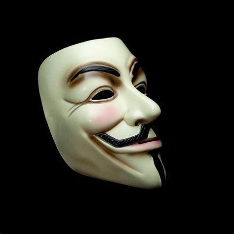 Masker Shop v for vendetta masker kopen beste prijs kwaliteit en snelle levering