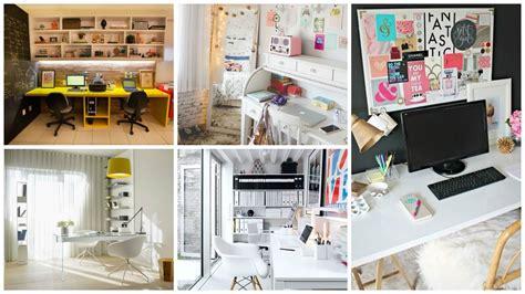 escritorio feng shui 10 dicas de feng shui no escrit 243 rio para atrair mais