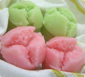 kue mangkok kue mangkok delicious