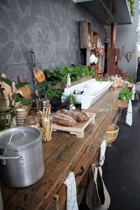 26 badezimmer eitelkeit die besten 25 rustikal ideen auf vintage