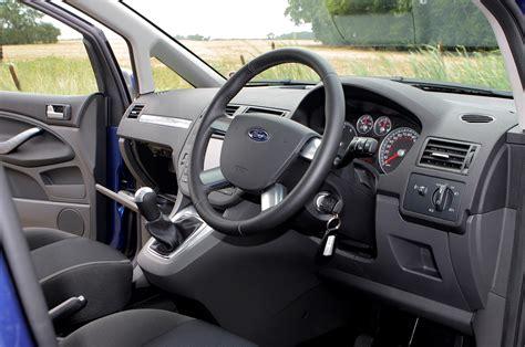 mitsubishi mpv interior 100 mitsubishi mpv interior 2017 ford explorer