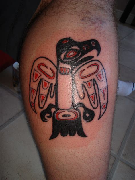 native tattoos american tattoos design ideas