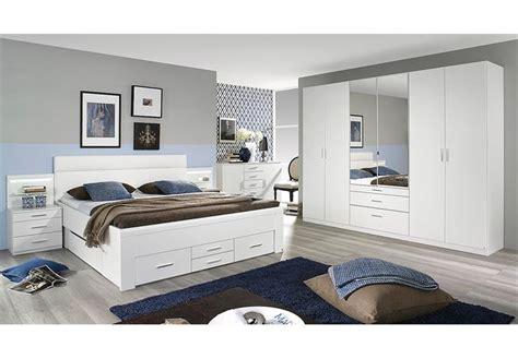 bett mit stauraum 180x200 bett friedberg schlafzimmerbett doppelbett in wei 223 mit