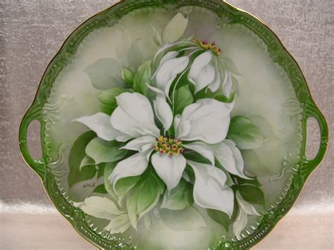 how to paint a porcelain 1000 images about china painting on pinterest china