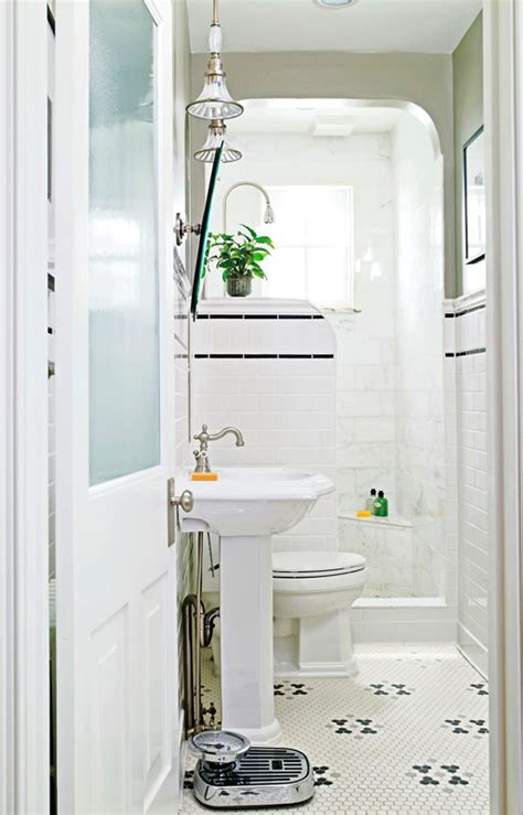 Storage Ideas For Small Bathrooms by Storage Ideas For Small Bathrooms Traditional Home