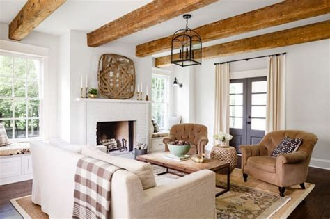 southern style living rooms living room outstanding southern living living rooms