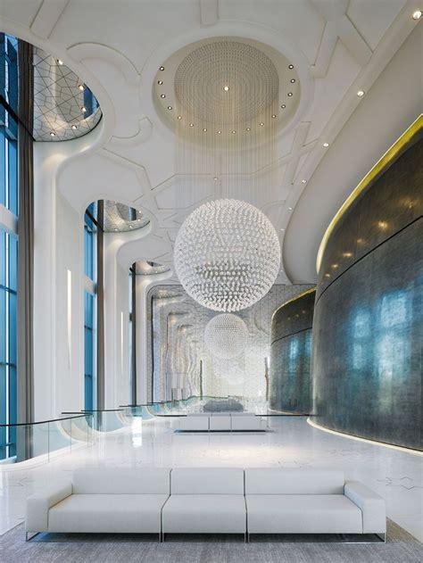 1 dag hammarskjold plaza 35th floor sphere palace of international forums