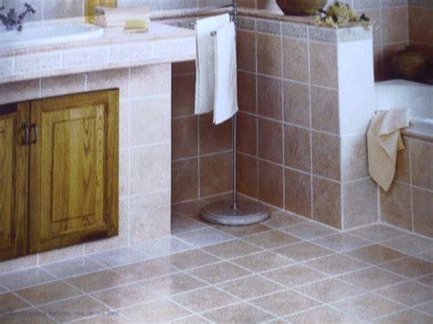 marche piastrelle bagno marche piastrelle bagno apparecchi igienico