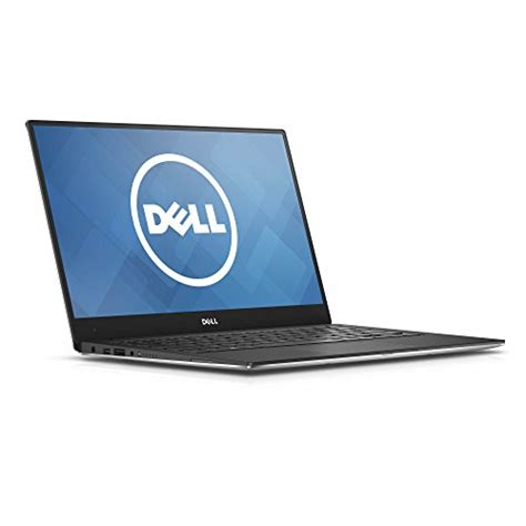 Laptop Dell Xps 13 I7 dell xps 13 xps9343 8182slv 13 3 inch touchscreen laptop intel i7 5550u 8 gb ram 256 gb