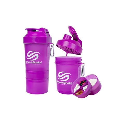 drugstore purple shoo smartshake 200oz 600ml neon purple farmacia del ni 195 177 o