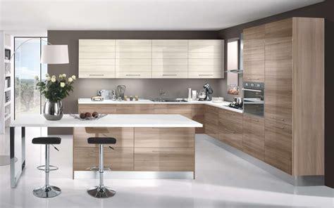 foto cucine moderne con isola foto cucine con isola le migliori idee di design per la