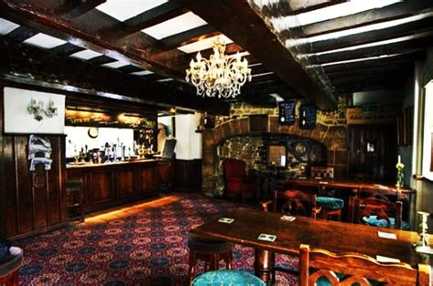top 10 bars in the world oldest bars in the world top 10 alux com
