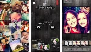 edit foto aplikasi edit foto lengkap dan terbaru 2013 3rd design bild