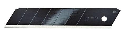 Olfa Hbb 20b Ultra Sharp Heavy Duty Blade tajima lcb 65rb 25mm 1 inch heavy duty razor blades