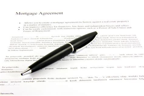 tassa di registro seconda casa come calcolare l imposta di registro o l iva quando si