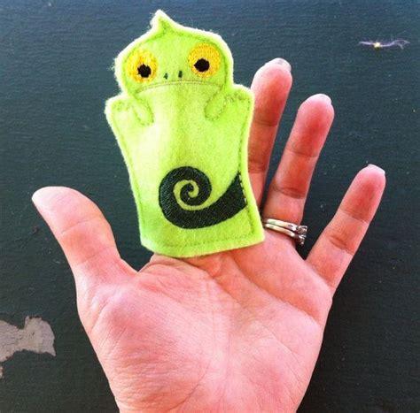 felt lizard pattern 17 best images about superworm on pinterest sacks