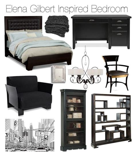 universal lighting and decor furniture 667 best polyvore images on pinterest polyvore fashion
