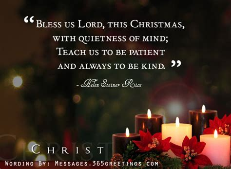 images of spiritual christmas quotes christmas card quotes and sayings 365greetings com