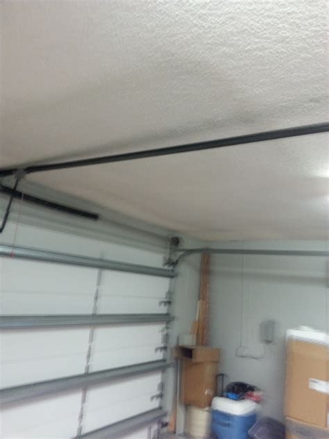 Finishing A Drywall Ceiling by Drywall Repairs Finishing Drywall Installation West