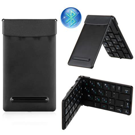 Keyboard Wireless Bandung ilepo flyshark 360 mini 2 4g wireless keyboard for android and ios black jakartanotebook