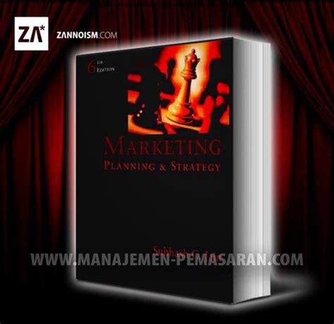 cara membuat judul skripsi manajemen pemasaran judul proposal manajemen pemasaran buku ebook manajemen