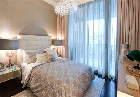 glamour bedroom glamour bedroom design ideas 33 bedroom ideas