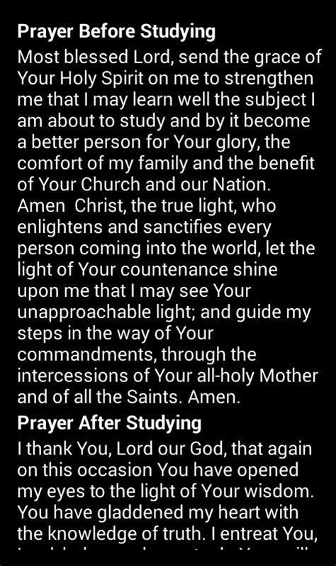 prayer before coptic agpeya prayers android apps on play
