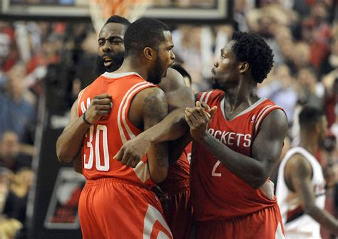 dwight howard max bench rockets re sign playoff hero troy daniels probasketballtalk