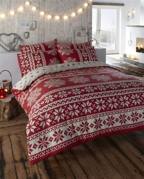 snowflake comforter snowflake bedding winter wonderland pinterest