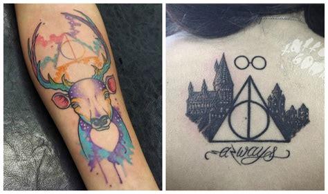 et tattoo 1 2 sleeve symbole frere et soeur images for tatouage